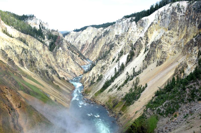 Yellowstone19