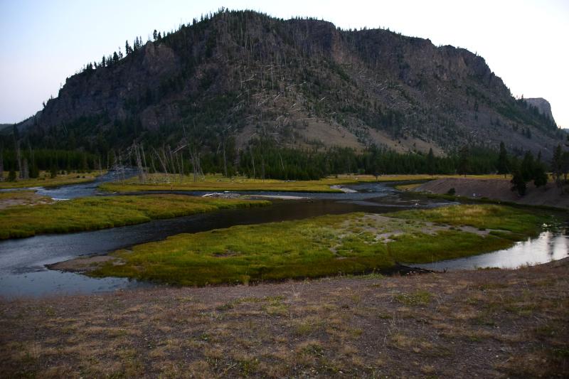 Yellowstone15