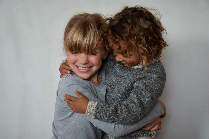 Adah and Miles1