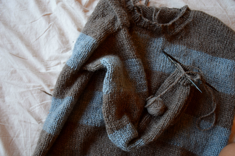 Knitting1